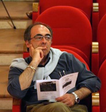 Davide Meggiato