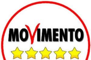Movimento 5 Stelle Mira